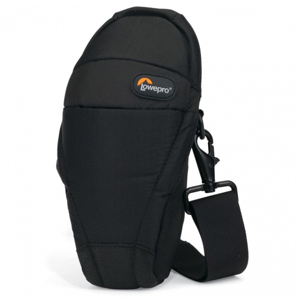 Lowepro S&F Quick Flex Pouch 55 AW vaku tok