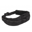Lowepro S&F Deluxe Technical Belt S/M deréköv