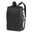 Lowepro S&F Transport Duffle Backpack hátizsák