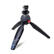 Manfrotto Pixi mini állvány GoPro adapterrel