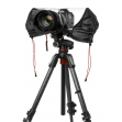Manfrotto Pro Light E-702 esővédő DSLR géphez