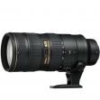 Nikon AF-S NIKKOR 70-200mm f/2.8G ED VR II objektív