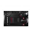 Olympus TG-Tracker digitális fényképezőgép